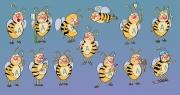 Anato-Bee
